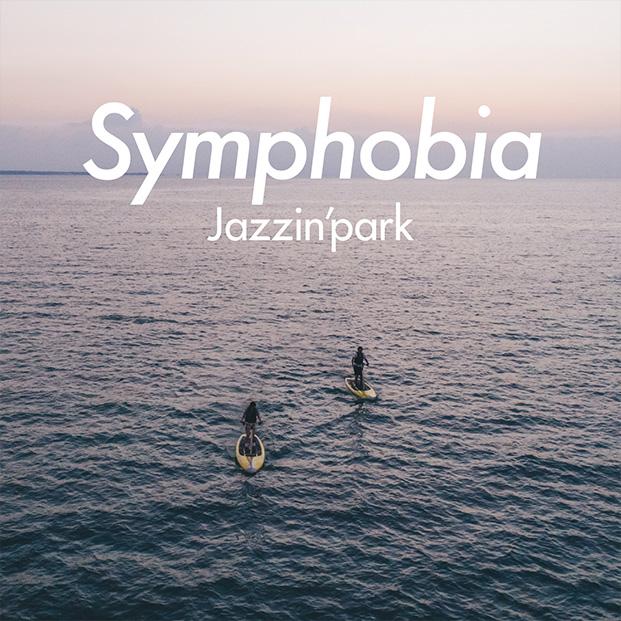 Jazzin'park [Symphobia]