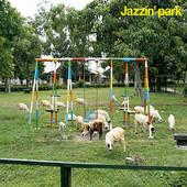 Jazzin'park Official Site | Ja...